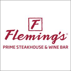 Flemings_Cvent