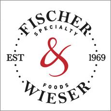 Fischer & Wieser_logo_230
