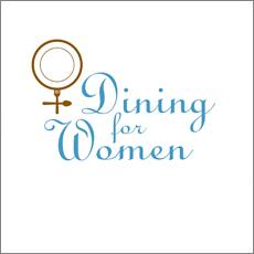 DFW_Logo_cvent