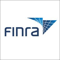 FINRA_logo_230