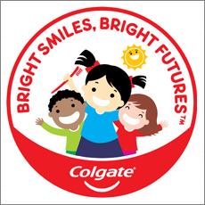 Colgate BSBF Logo RGBwbox