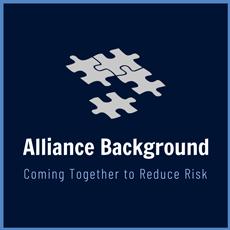 Alliance Background
