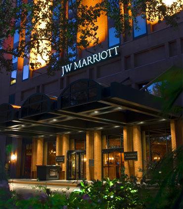 jw marriott pic2
