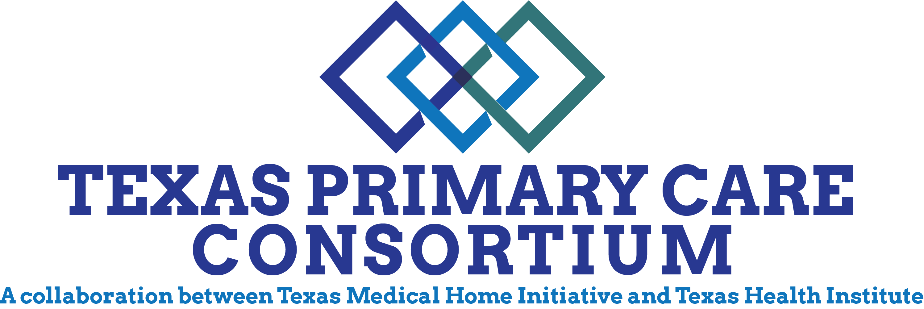 2019 Texas Primary Care Consortium Annual Summit