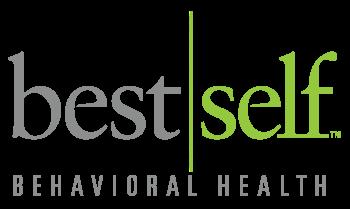 best-self-lakeshore_logo