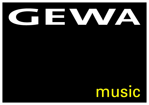 GEWA_Logo_official_72