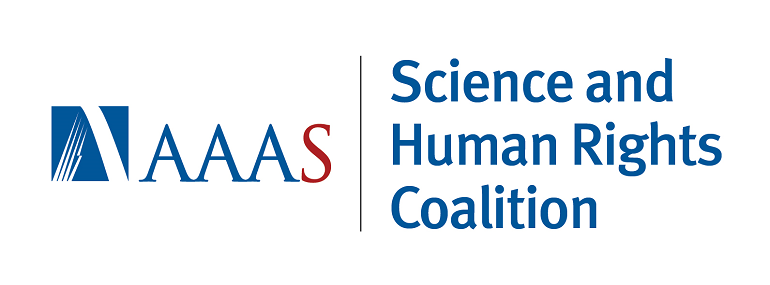AAAS_Science_and_HR_Coalition_logo-R2-final770