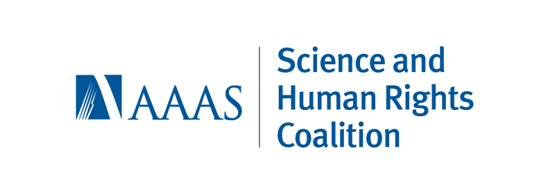 AAAS Science and Human Rights Coalition Meeting: The Right to Science