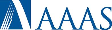aaas_cmyk_BLUE (logo box  AAAS) 4
