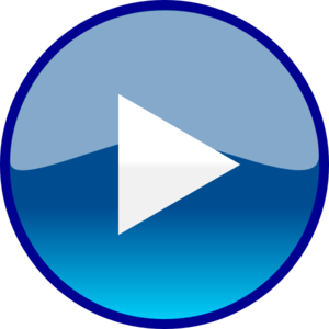 windows-media-player-play-button-md