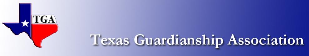 email banner TGA