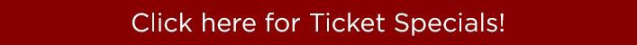 ticket-specials-cta