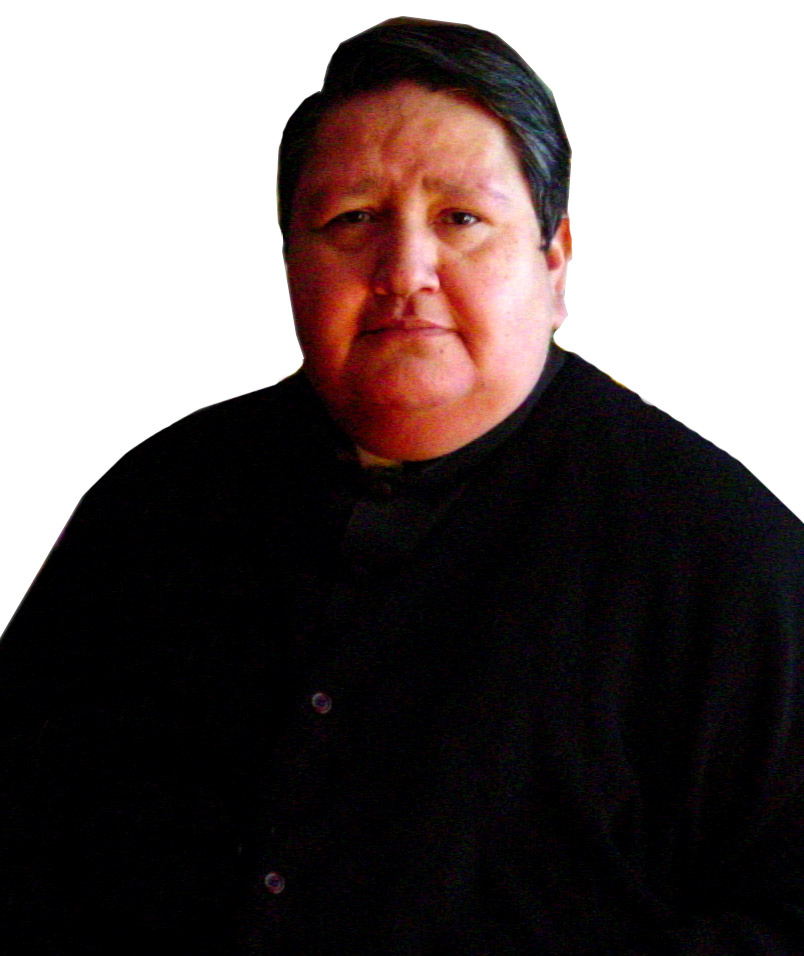 Fr. Iscara
