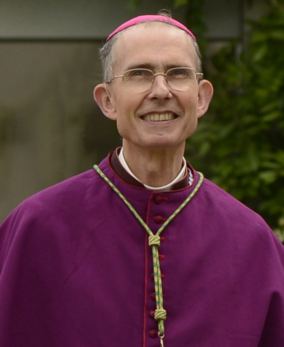 Bishop-Tissier2