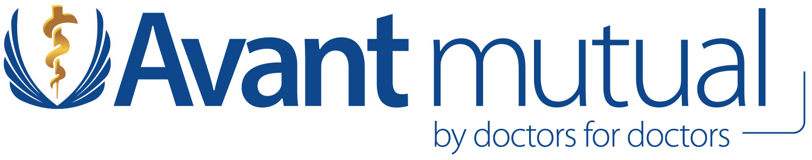 ART_Avant_Mutual_Logo_RGB.jpeg