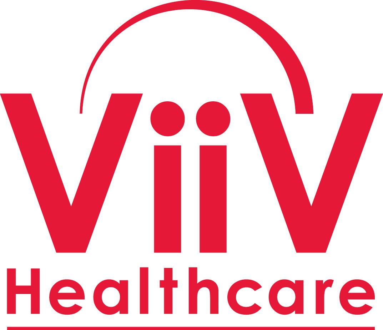 ViiV Healthcare hi-res