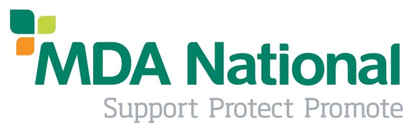 new mdan logo