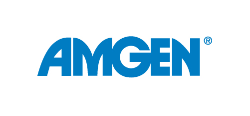 AmgenLogo_Blue_rgb_WithoutTag