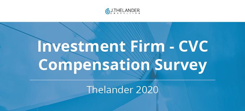 investment firm cvc comp survey image