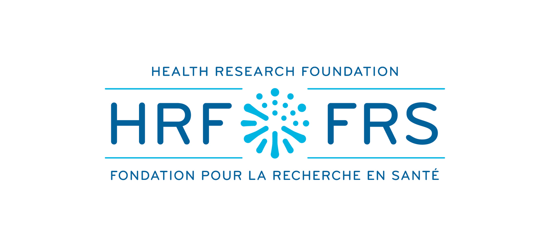 hrf-header1