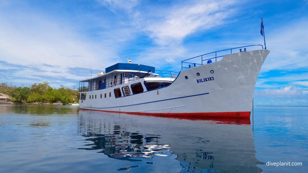 8888-MV-Bilikiki-a-Solomon-Islands-liveaboard-dive