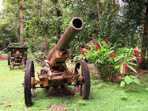 8615-Vilu-War-Museum-Artillery-Guns-at-Vilu-War-Mu