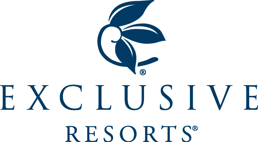 ExclusiveResorts-Logo