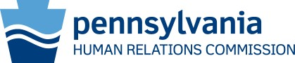 Pennsylvania Human Rights Commission