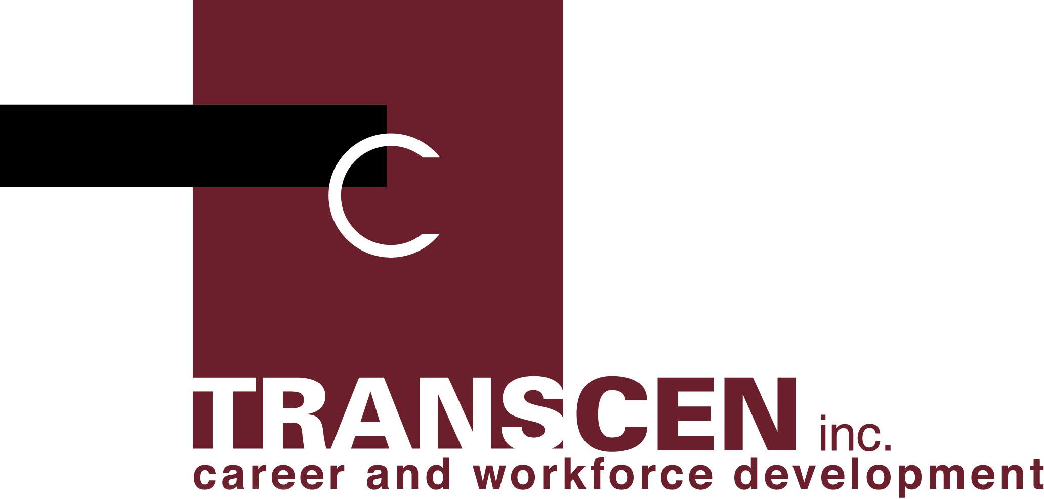 TransCen Inc. Logo