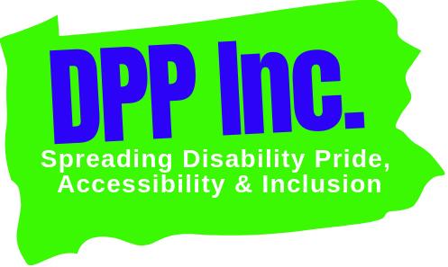 Disability Pride Philadelphia Spreading Disability Pride, Accessibility & Inclusiion