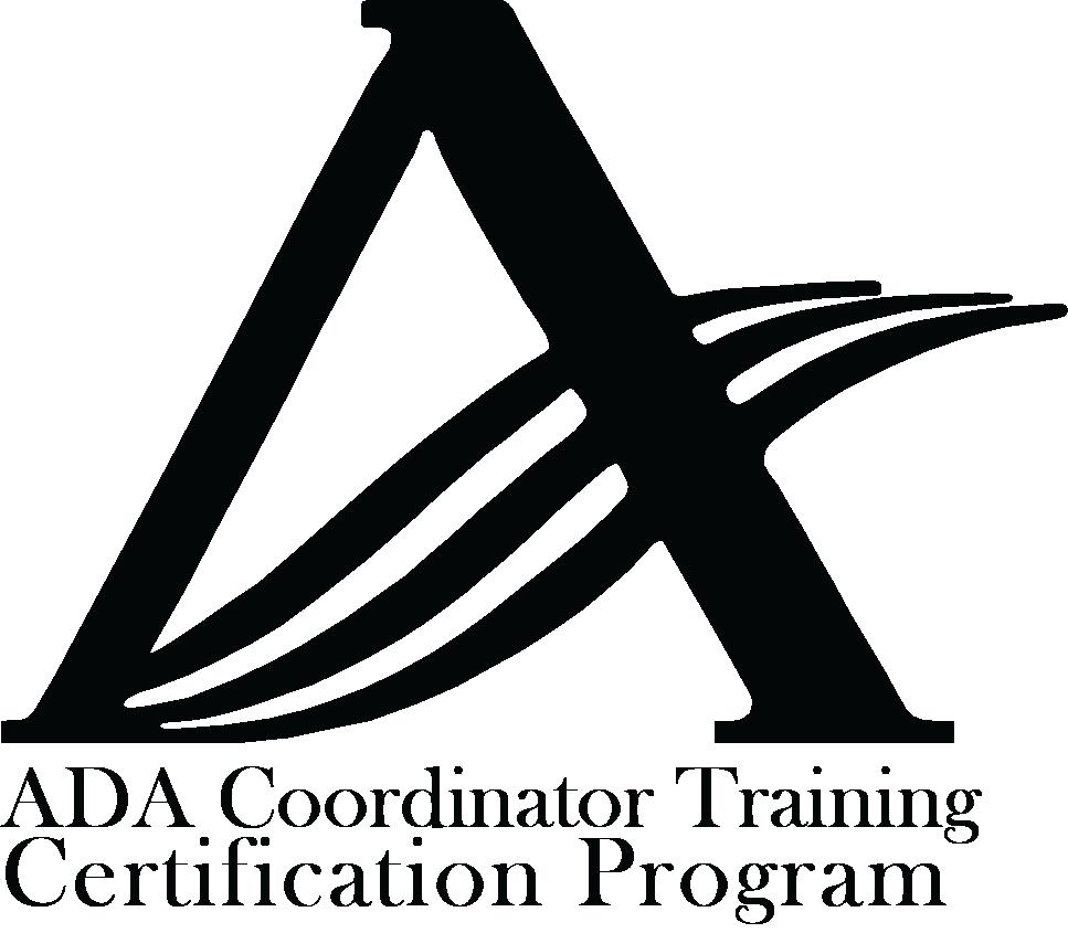 ACTCP Logo