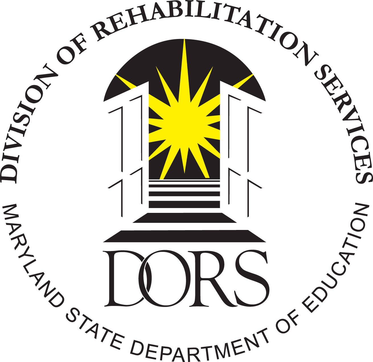Maryland Division of Rehabilitation Services