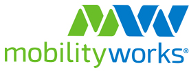 MobilityWorks Logo