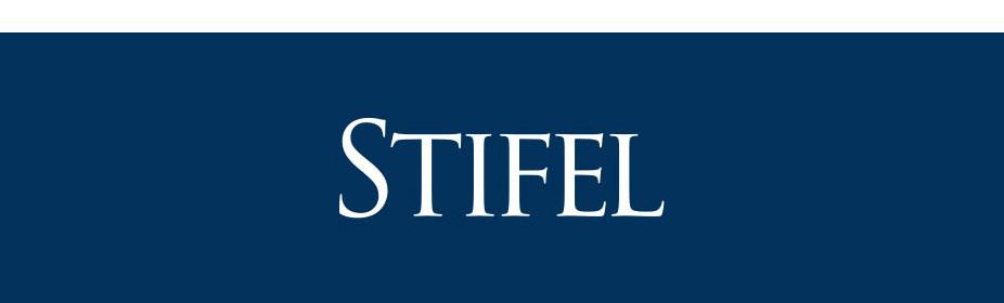 STIFEL_LogoBanner_WhiteTop