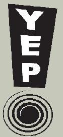 2012-2013 YEP High School Year