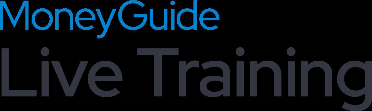 MoneyGuide Live Training_color_rgb
