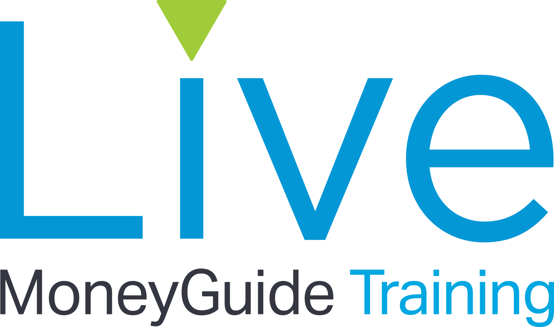 mglive-logo