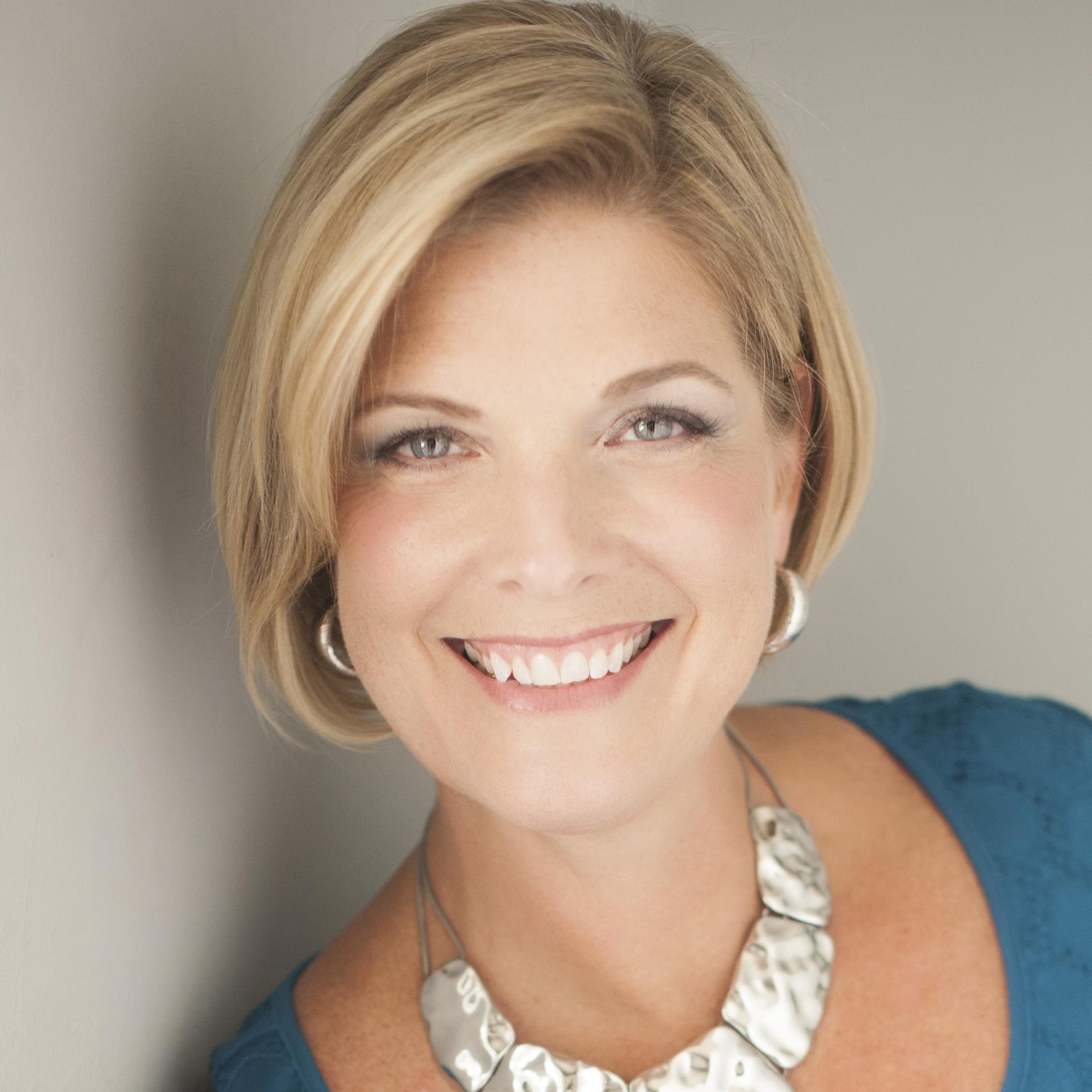 Debbie Peterson.jpg