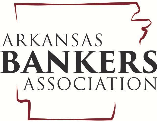 Arkansas-Bankers-Logo