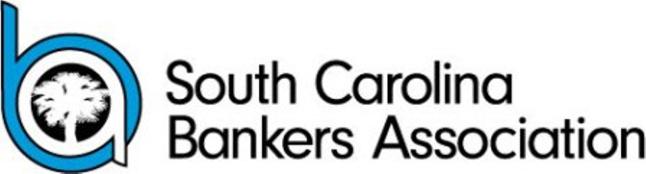 SCBA Logo