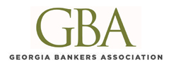 GBA_Logo