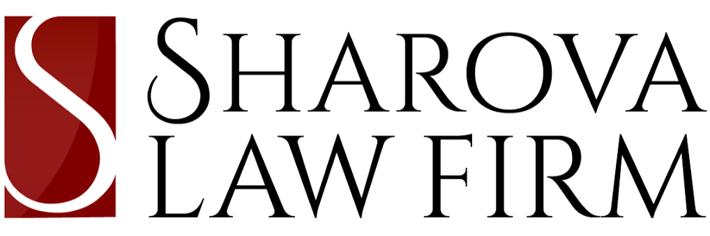 logo_sharova_sq