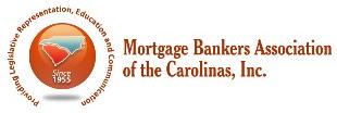 MBAC-Logo