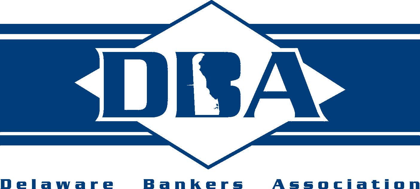 DBA-Blue-Logo