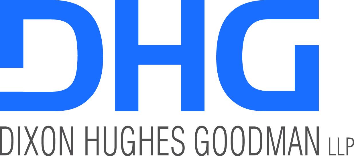 DHG_logo