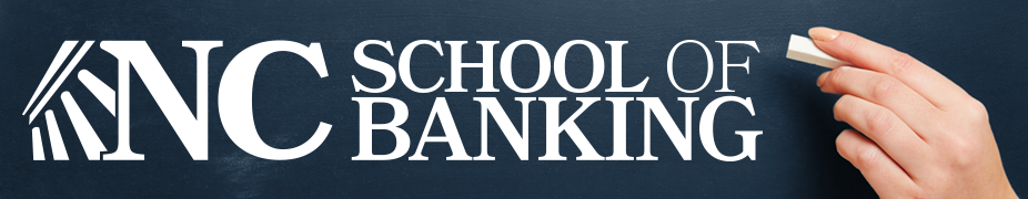 NC School of Banking