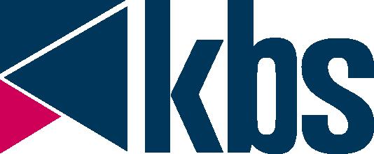 KBS Logo Fixed