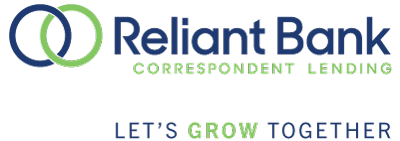 Reliant-Bank-Logo