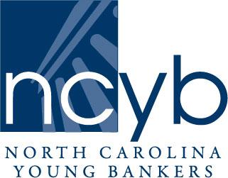 ncyb-logo-320x250