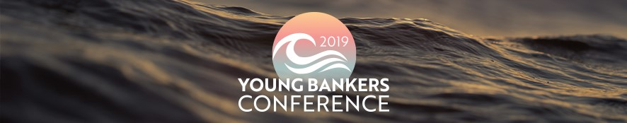 2019 NC Young Bankers Conference